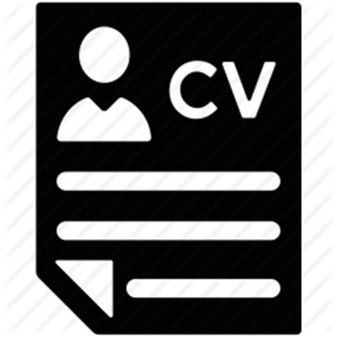 Editing Services - MBA Admissions Consulting