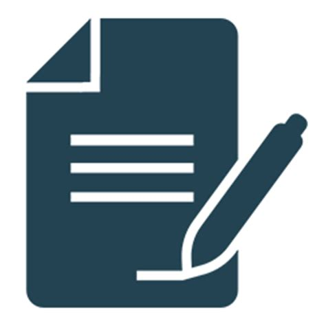 Edmission Professional College Admission Essay Review